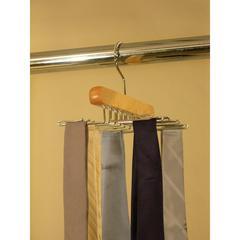 Proman Products Simplicity Tie
