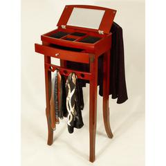 Proman Products Wellesley Valet Stand