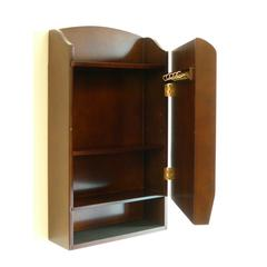 Proman Products Door Entry Organizer with Mail Sorter