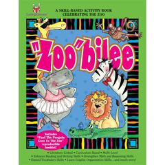 "Literature-Links — ""Zoo""bilee"