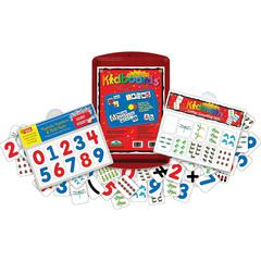 Numbers Activity Kit (3 Piece Set)