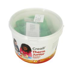 AMERICAN EDUCATIONAL PROD CREALL THERM JUNIOR GREEN