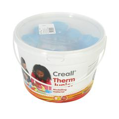 CREALL THERM JUNIOR BLUE