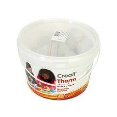AMERICAN EDUCATIONAL PROD CREALL THERM JUNIOR WHITE