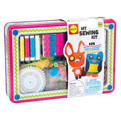 ALEX BY PANLINE USA MY SEWING KIT