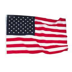 ANNIN OUTDOOR US FLAG 4 X 6