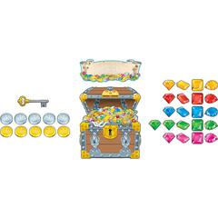BIG TREASURE CHEST BB SET