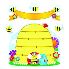 CARSON DELLOSA BUSY BEES BBS