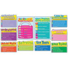CARSON DELLOSA COMMON CORE MATH STRATEGIES BBS
