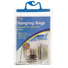 COPERNICUS EDUCATIONAL PROD HANGING BAGS PACK OF 10