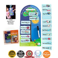 CREATIVE TEACHING PRESS EASY DAYSIES EVERYDAY STARTER KIT