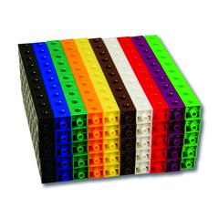 LINKING BLOCKS SET OF 500