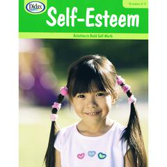 DIDAX SELF ESTEEM GR 2-3