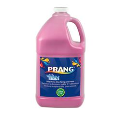 PRANG WASHABLE PAINT MAGENTA GALLON