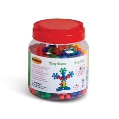 EASY GRIP TINY STARS