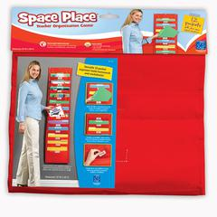 LEARNING RESOURCES SPACE PLACE