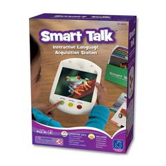 LEARNING RESOURCES SMART TALK