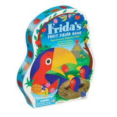 LEARNING RESOURCES FRIDAS FRUIT FIESTA GAME