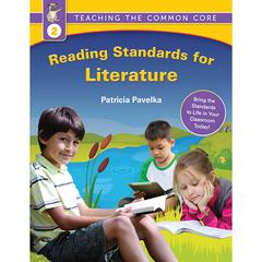 ESSENTIAL LEARNING PRODUCTS READING STANDARDS LITERATURE GR 2