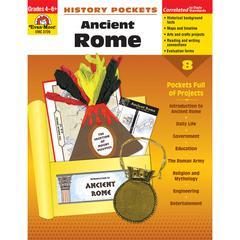 ANCIENT ROME EMC