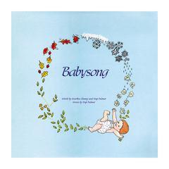 EDUCATIONAL ACTIVITIES BABYSONG CD