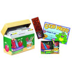 EUREKA TEACHER REWARD KIT