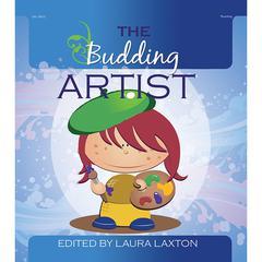 THE BUDDING ARTIST