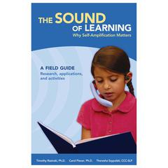 THE SOUND OF LEARNING