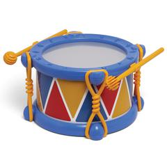 KHS AMERICA MY FIRST DRUM