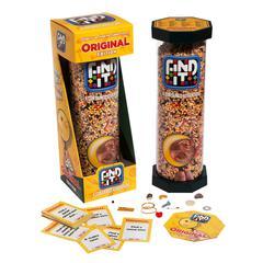 Find It Games Original