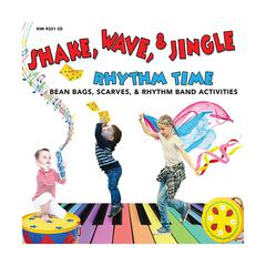 BRAIN SMART MOVES CD