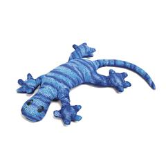 MANIMO BLUE LIZARD 2KG