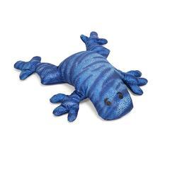 MANIMO BLUE FROG 2.5KG