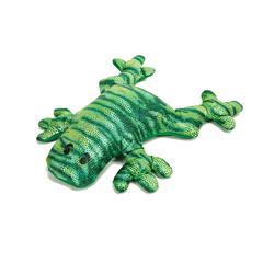 MANIMO GREEN FROG 2.5KG