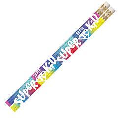 Super Kid Pencil 12 Pk
