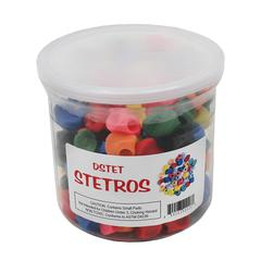 MUSGRAVE PENCIL STETRO PENCIL GRIPS 144/TUB