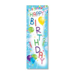 Celebrate Bookmarks