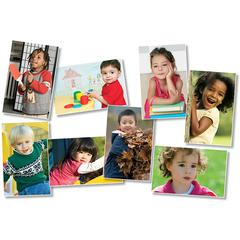 ALL KINDS OF KIDS PRESCHOOL BB SET