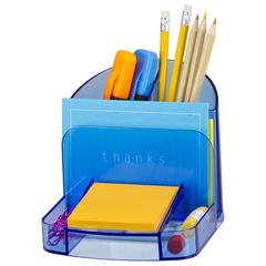 OFFICEMATE DELUXE DESK ORGANIZER