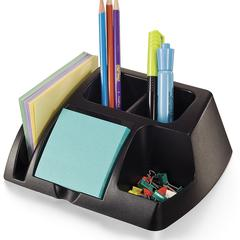 OFFICEMATE INTERNATIONAL ACHIEVA DESK ORGANIZER