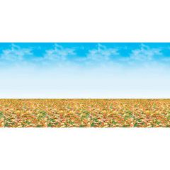 FADELESS DESIGN ROLL 48IN X 50FT AUTUMN LANDSCAPE