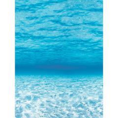 PACON FADELESS 48X12 UNDER THE SEA 4RLS PER CARTON