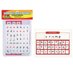 PRIMARY CONCEPTS MAGNETIC WORD BUILDER