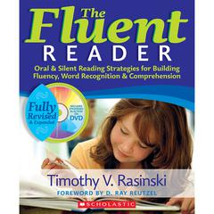 THE FLUENT READER 2ND EDITION