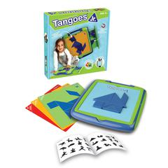 SMART TOYS AND GAMES TANGOES JR