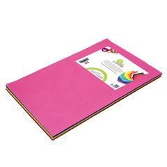 CUT SHEETS 12X18 ASSORTED
