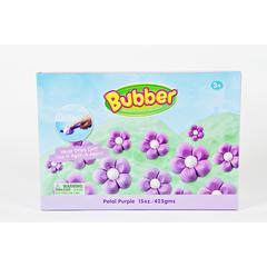 BUBBER 15 OZ BIG BOX PURPLE
