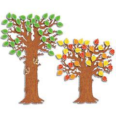 BB SET CLASSROOM TREE ADJUSTABLE 41 TO 65