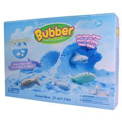 BUBBER 21 OZ. BIG BOX BLUE