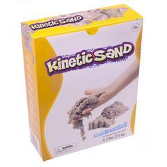 KINETIC SAND 2.5 KG